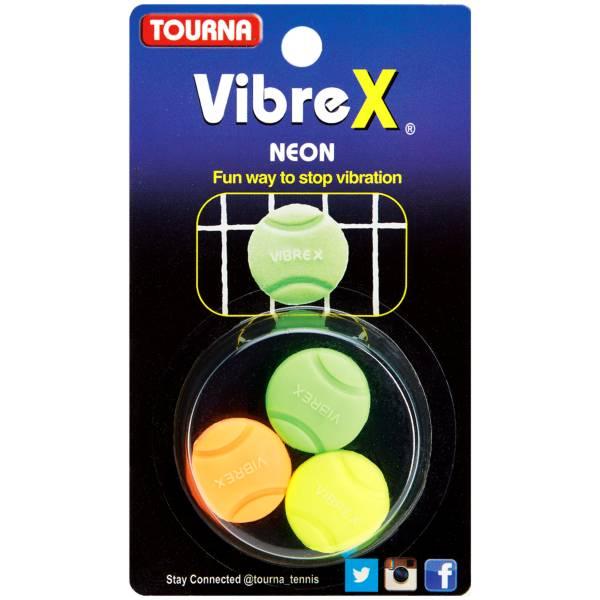 Tourna Vibrex Vibration Dampeners product image