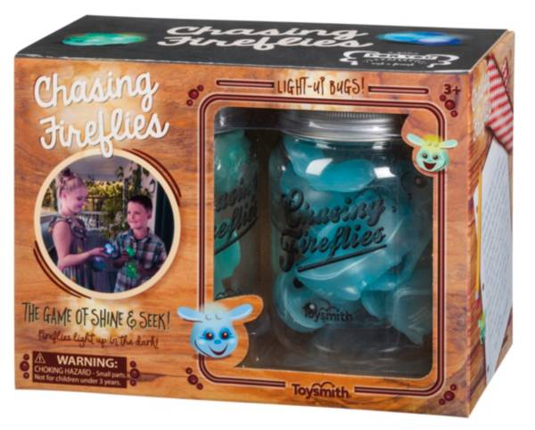 Toysmith Chasing Fireflies Game product image