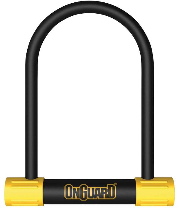 Topeak Bulldog STD U-Lock product image
