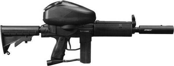 Tippmann Stryker MP2 Elite Paintball Gun product image