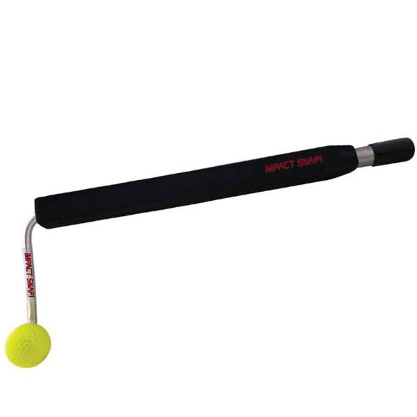 IMPACT SNAP Golf Swing Trainer product image