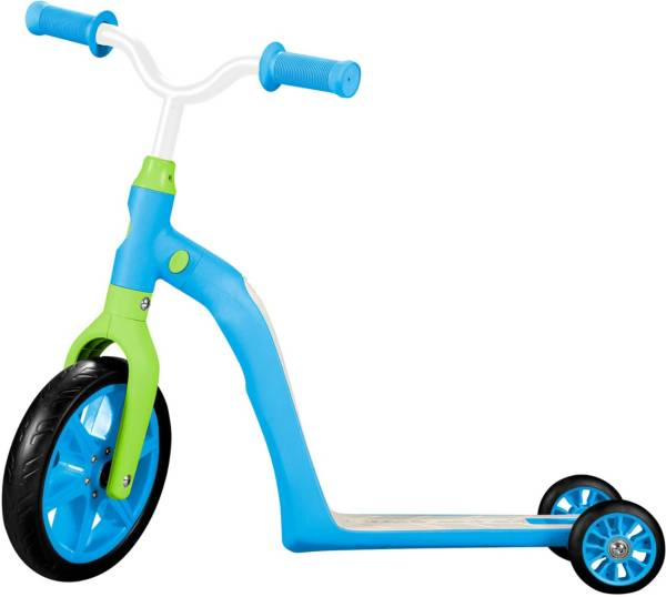 SWAGTRON K6 Kick Scooter product image