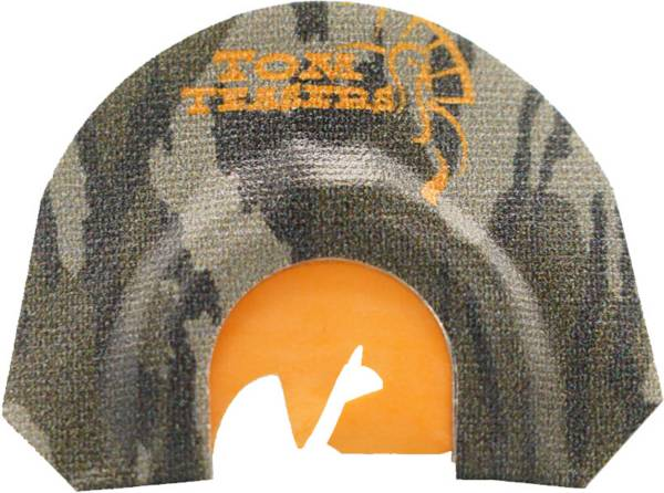 Tom Teasers Cockeyed Hen Cutter Turkey Call product image