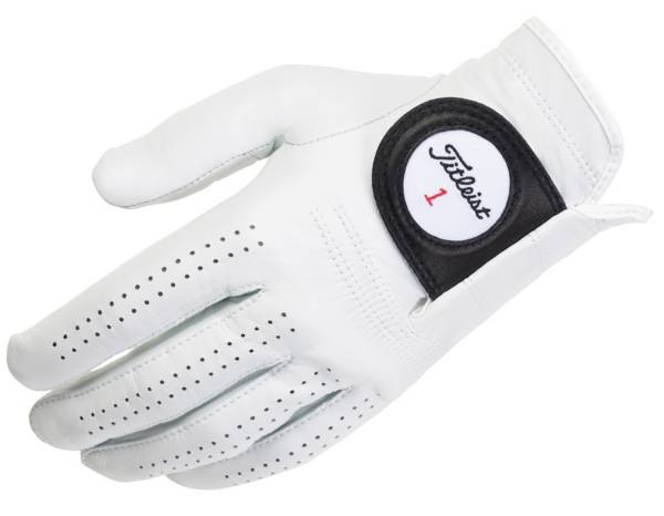 Titleist 2019 Players Golf Glove product image