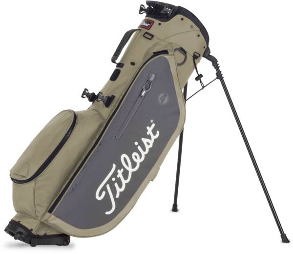 Titleist 2020 Players 4 Stand Golf Bag product image
