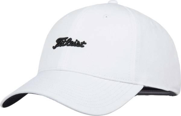 Titleist Men's Nantucket Golf Hat product image