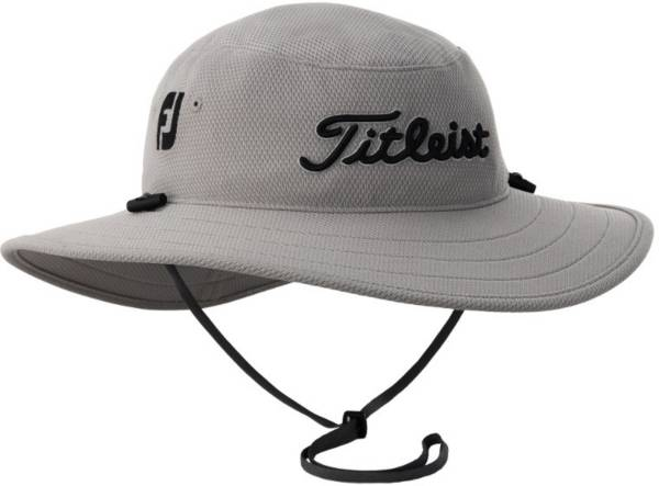 Titleist Men's Tour Aussie Golf Hat product image