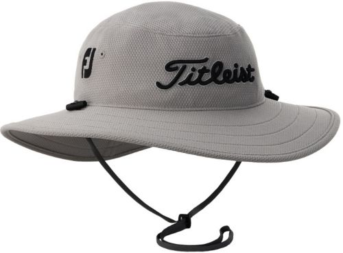 409dc1839 Titleist Men s Tour Aussie Golf Hat. noImageFound. Previous