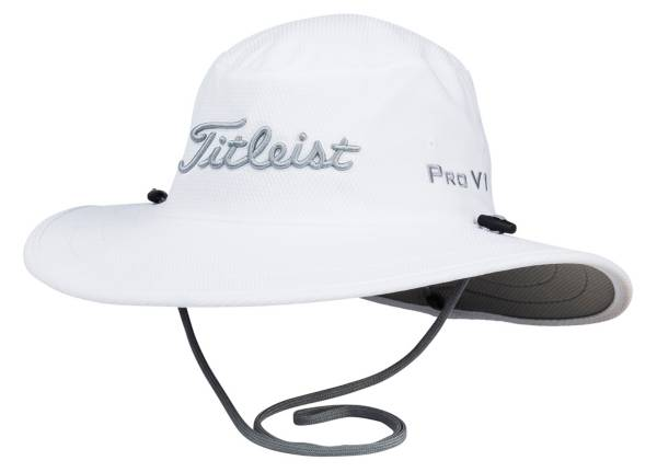 Titleist Men's Tour Aussie Golf Hat product image