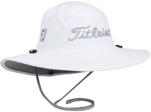 2a4ed025 Titleist Men's Tour Aussie Golf Hat | DICK'S Sporting Goods
