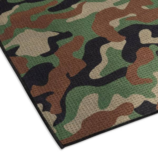 Titleist Players Microfiber Golf Towel product image