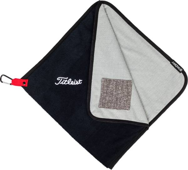 Titleist StaDry Performance Golf Towel product image