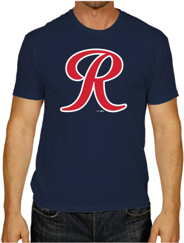The Victory Men's Tacoma Rainiers T-Shirt product image