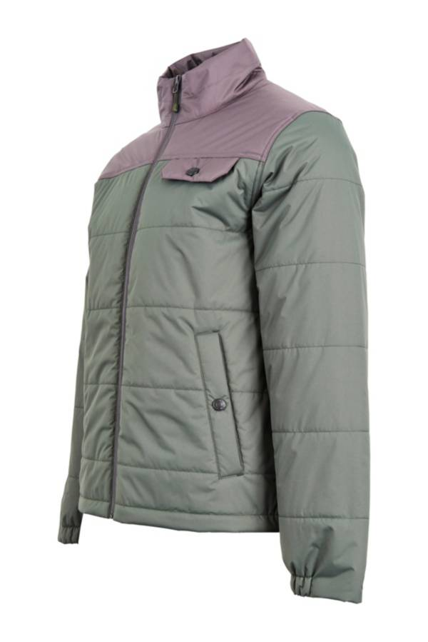 United By Blue Men's Bison Puffer Jacket product image