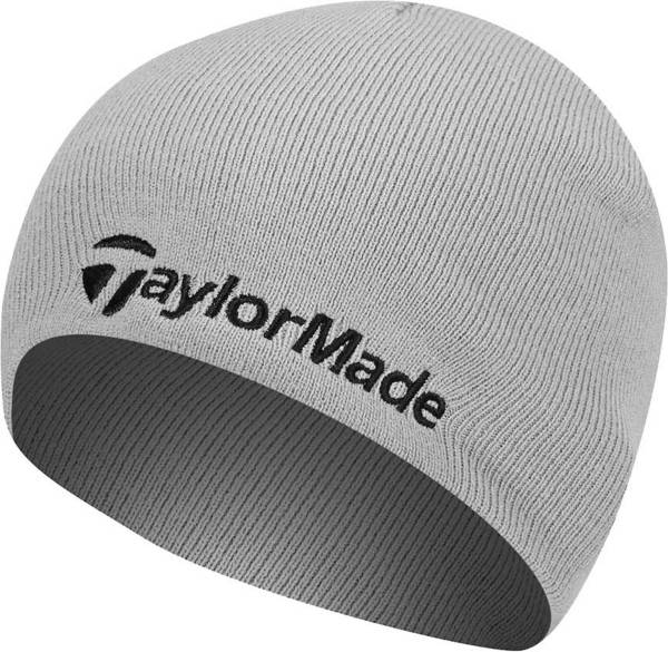 TaylorMade Men's Reversible Golf Beanie product image