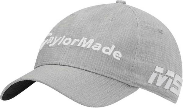 TaylorMade Men's LiteTech Tour Golf Hat product image