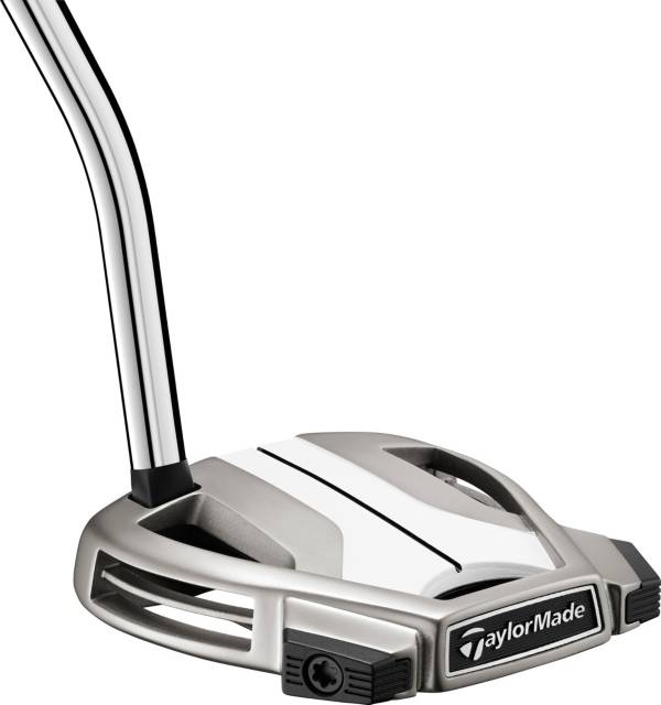 TaylorMade My Spider X Custom Putter product image