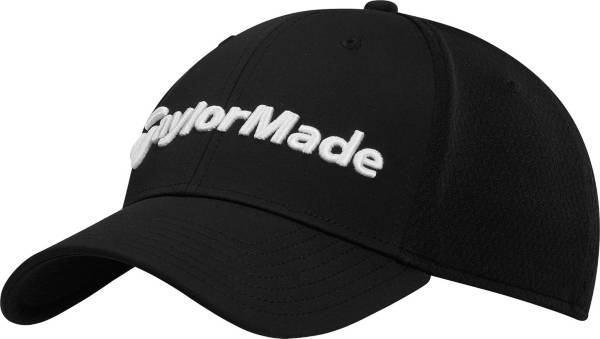 TaylorMade Men's Performance Cage Golf Hat product image