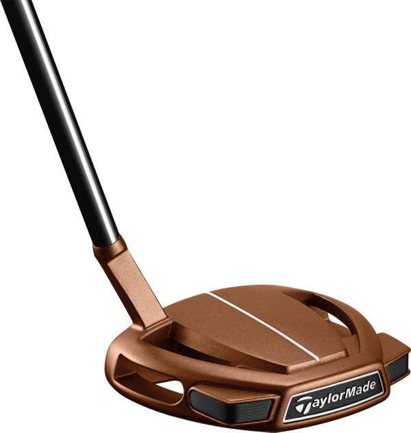 TaylorMade Spider Mini #3 Copper Putter product image