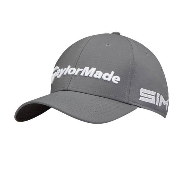 TaylorMade Men's 2020 Tour Radar Golf Hat product image