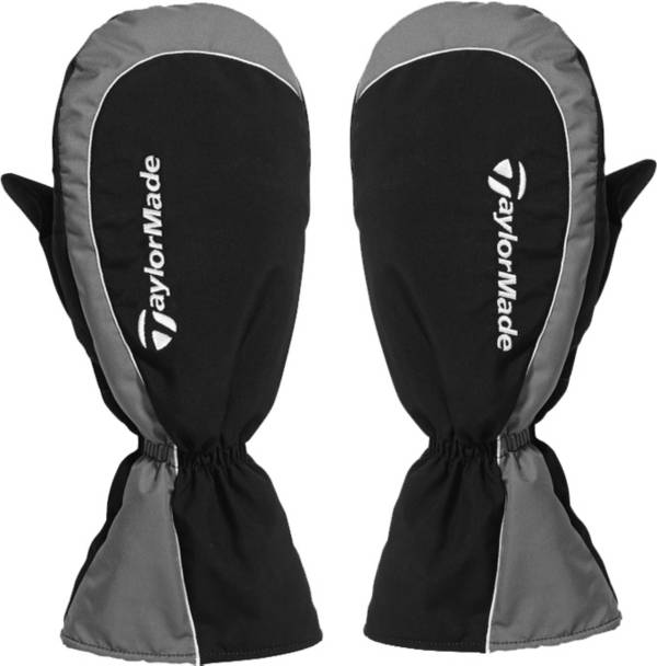 TaylorMade Golf Cart Mittens product image