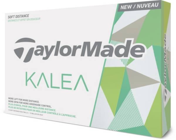 TaylorMade Women's 2019 Kalea Golf Balls product image