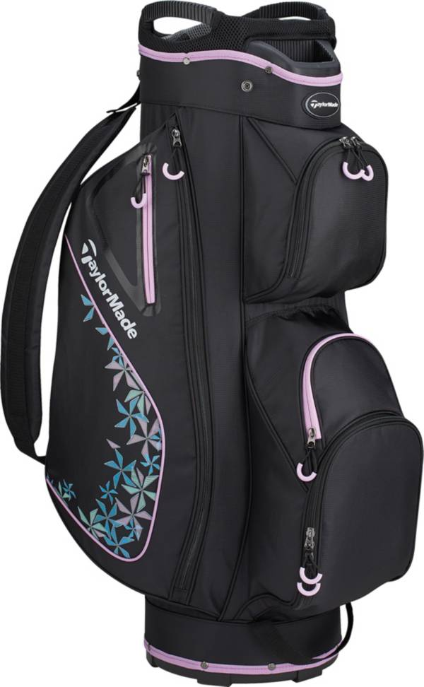 TaylorMade Women's 2019 Kalea 11-Piece Complete Set – (Graphite) product image