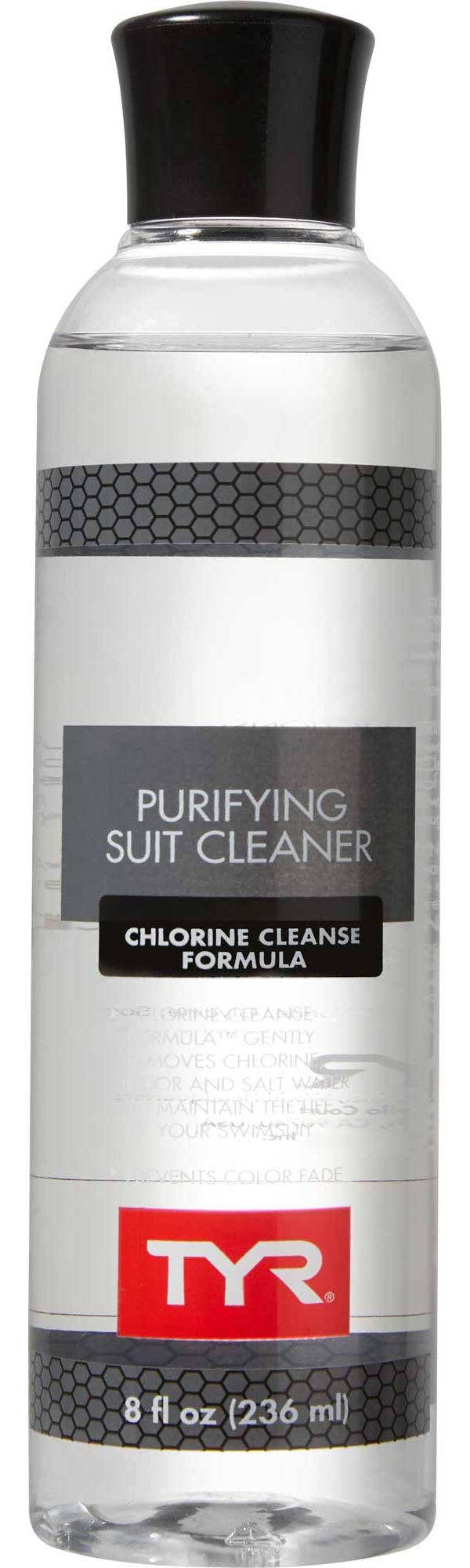 TYR Purifying Swimsuit Cleaner product image