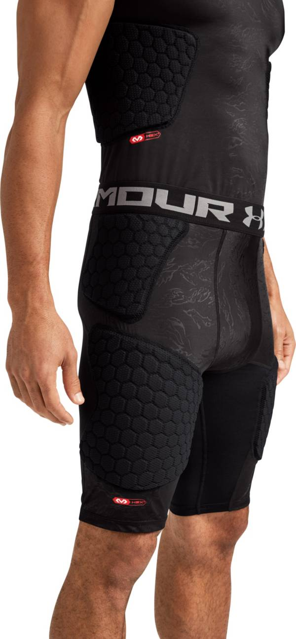 Under Armour Adult Game Day Armour Pro 5-Pad Girdle product image
