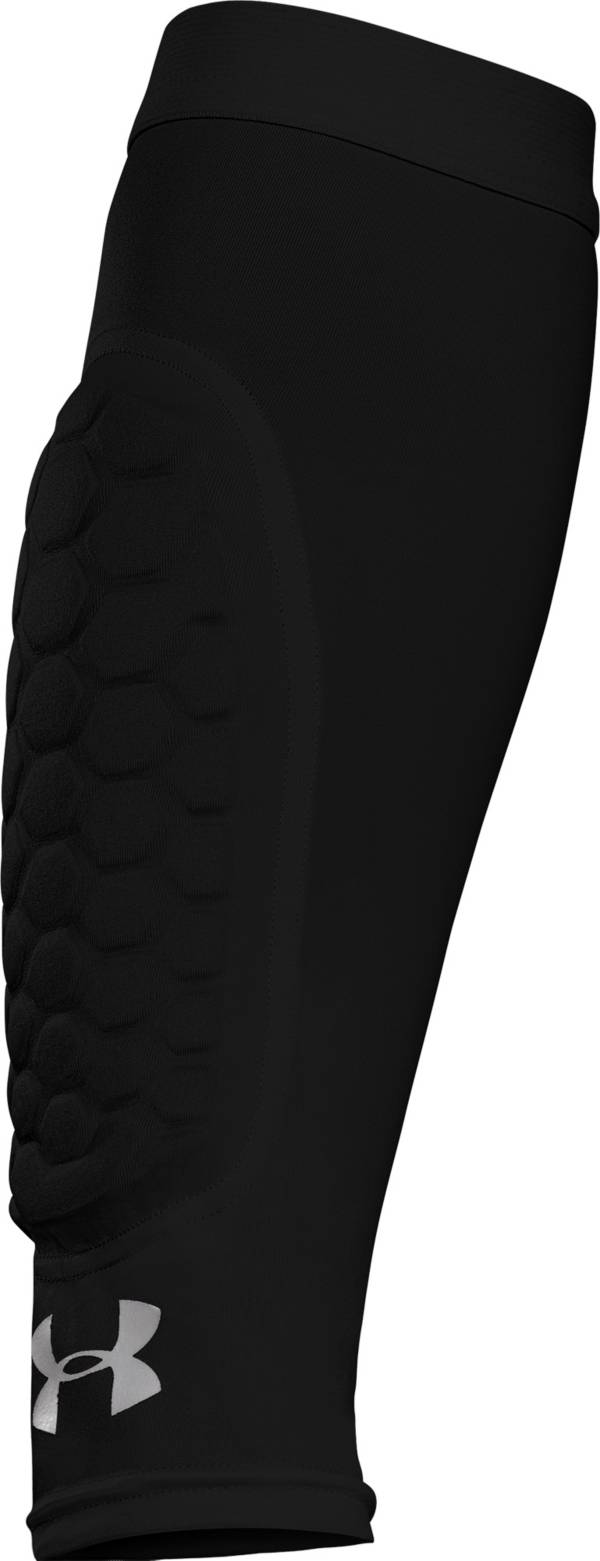 Under Armour Adult Game Day Armour Pro Forearm Pads product image