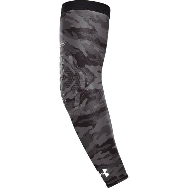 Under Armour Adult Game Day Armour Pro Elbow Sleeve product image