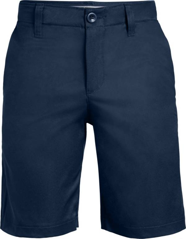 Under Armour Boys' Match Play 2.0 Golf Shorts product image