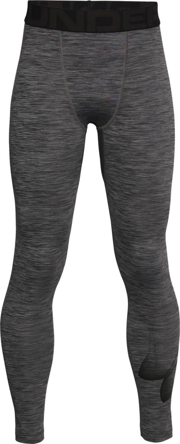 Under Armour Boy's ColdGear Armour Leggings product image