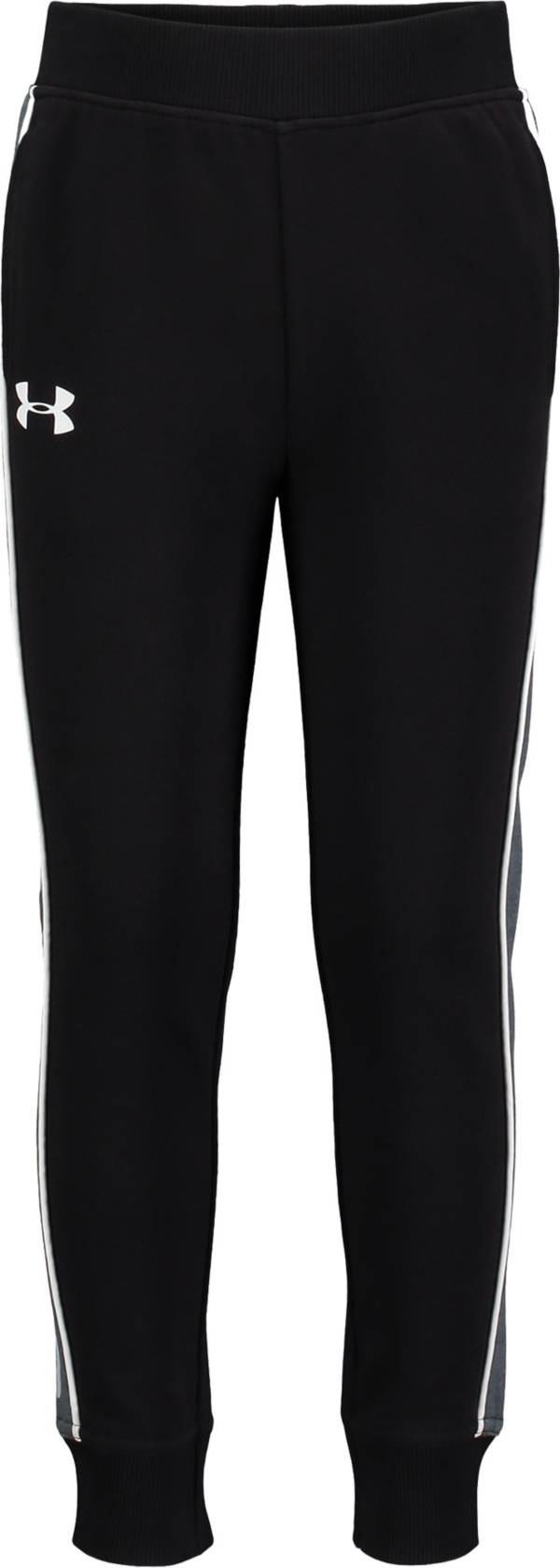 Under Armour Boys' Rival Terry Jogger Pants product image