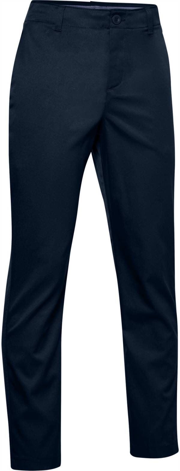 Under Armour Boys' Showdown Golf Pants product image