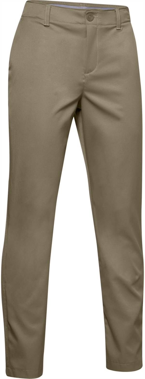 Under Armour Boys' Showdown Golf Pants product image