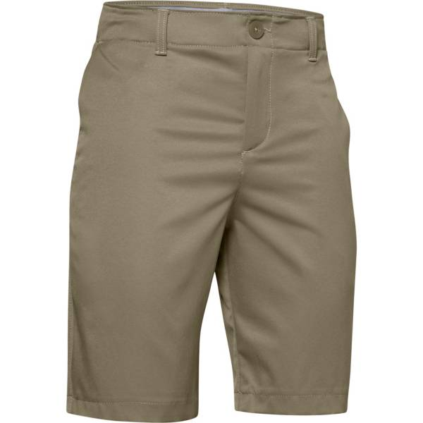 Under Armour Boys' Showdown Golf Shorts product image