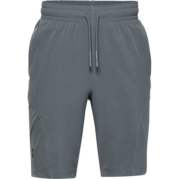 Under Armour Boys' Rock Utility Shorts product image