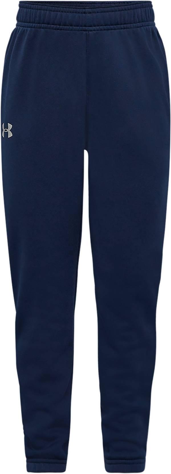 Under Armour Little Boys' Armour Fleece Jogger Pants product image