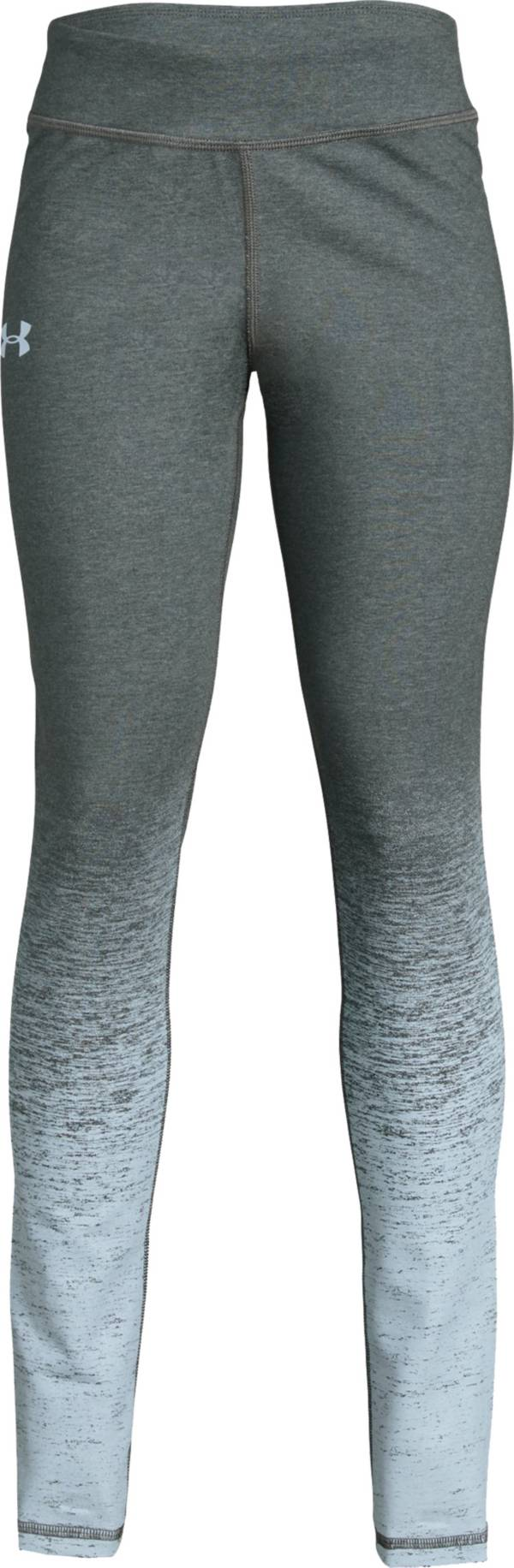Under Armour Girls' Finale Gradient Leggings product image
