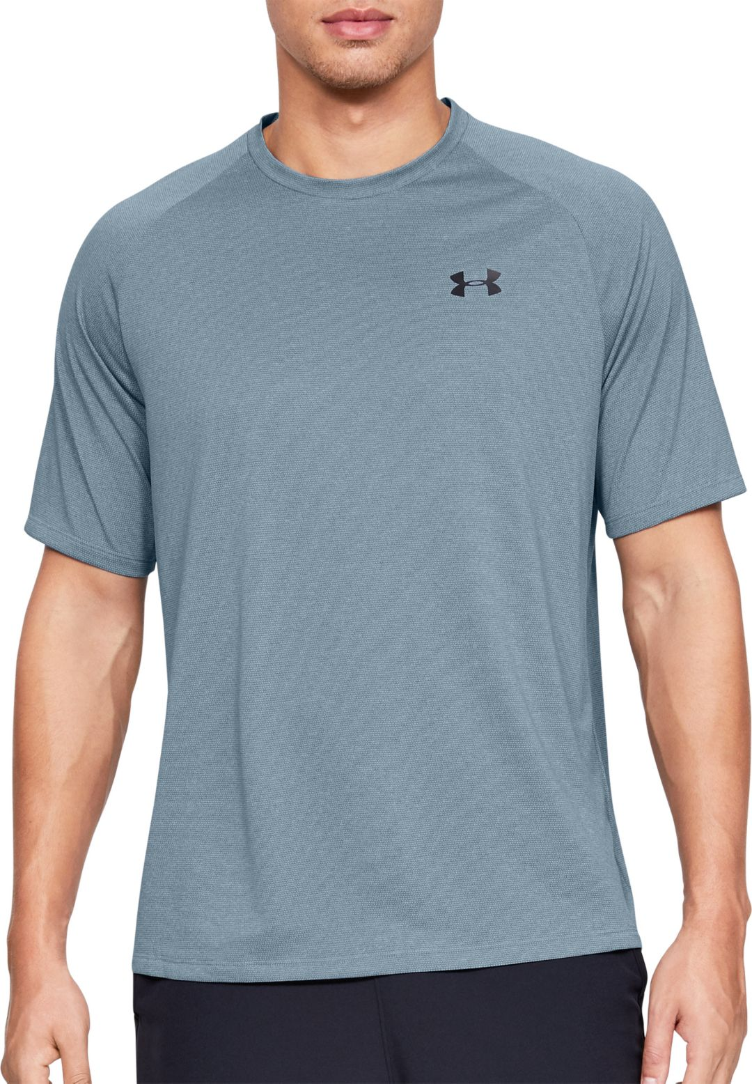 c8e3332964fa2a Under Armour Men's Tech 2.0 Novelty T-Shirt | DICK'S Sporting Goods