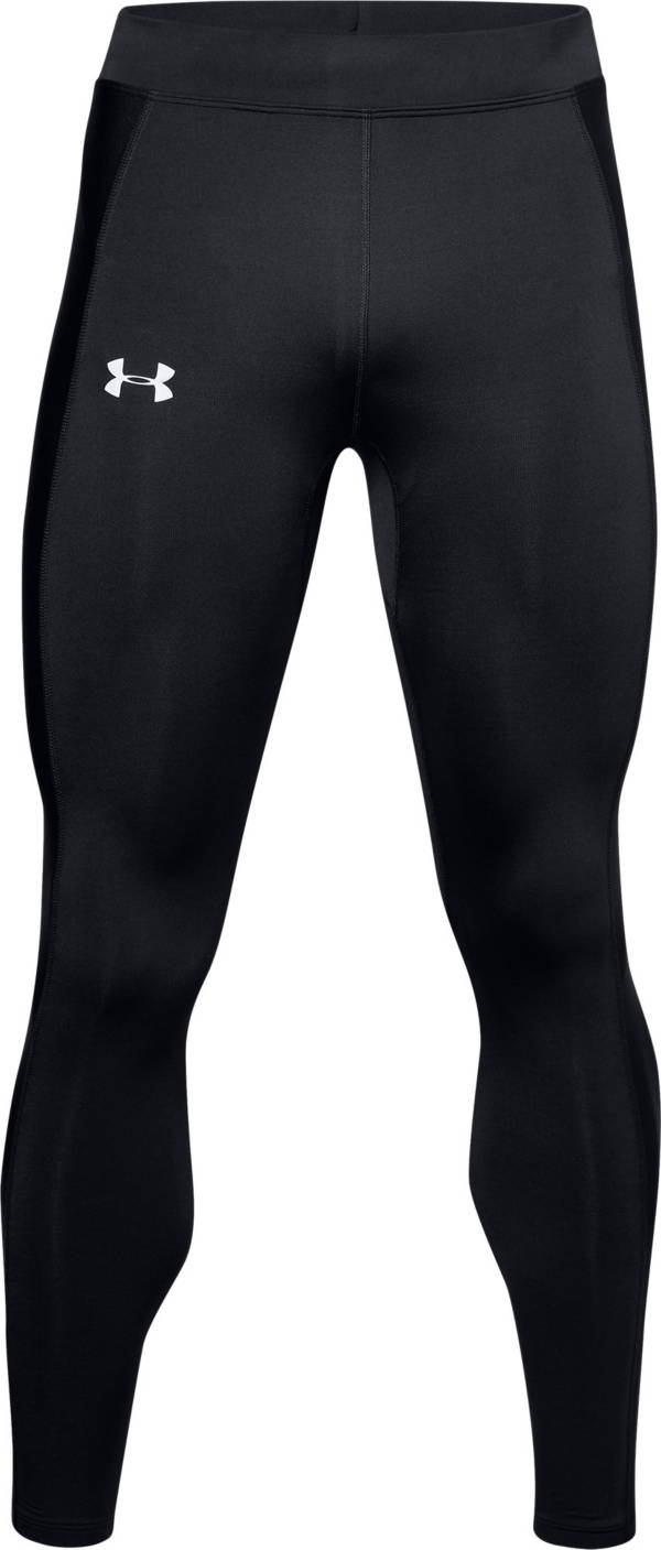 Under Armour Men's ColdGear Running Tights product image