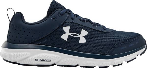 Under Armour Men's Charged Assert 8 Running Shoes product image