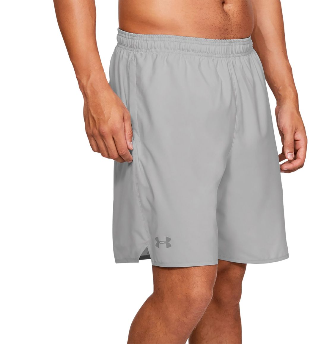 d63a8c91b8 Under Armour Men's Dockside Volley Shorts
