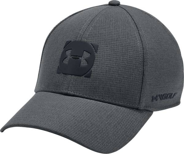 Under Armour Men's Official Tour 3.0 Golf Hat product image