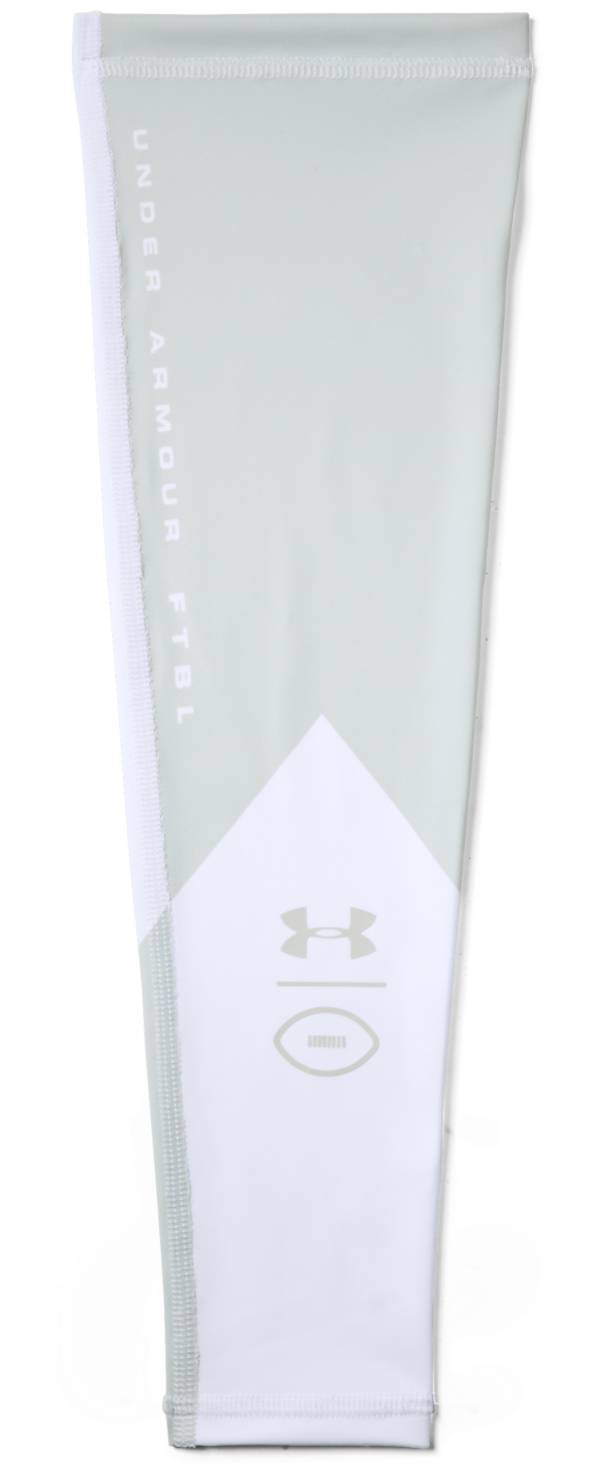 Under Armour Adult Graphic Football Arm Sleeve product image