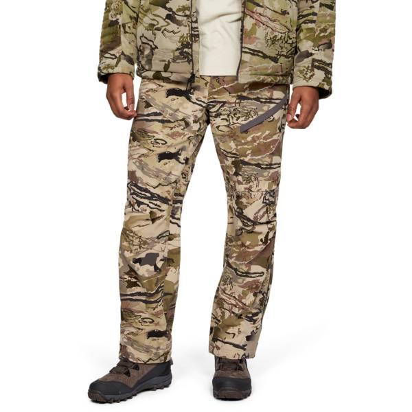 UA Men's Grit Hunting Pants product image