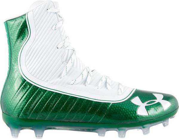 Under Armour Men's Highlight MC Football Cleats product image