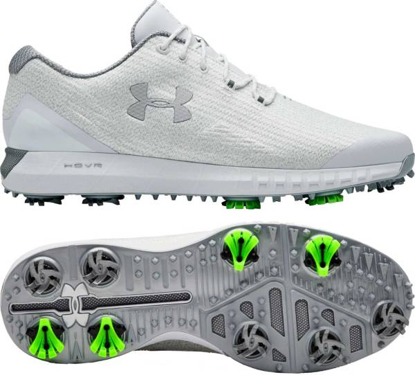 Under Armour Men's HOVR Drive Woven Golf Shoes product image