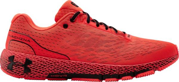 Under Armour Men's HOVR Machina Running Shoes product image